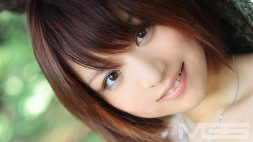【エロ動画】青春18きっす 真咲のトップ画像