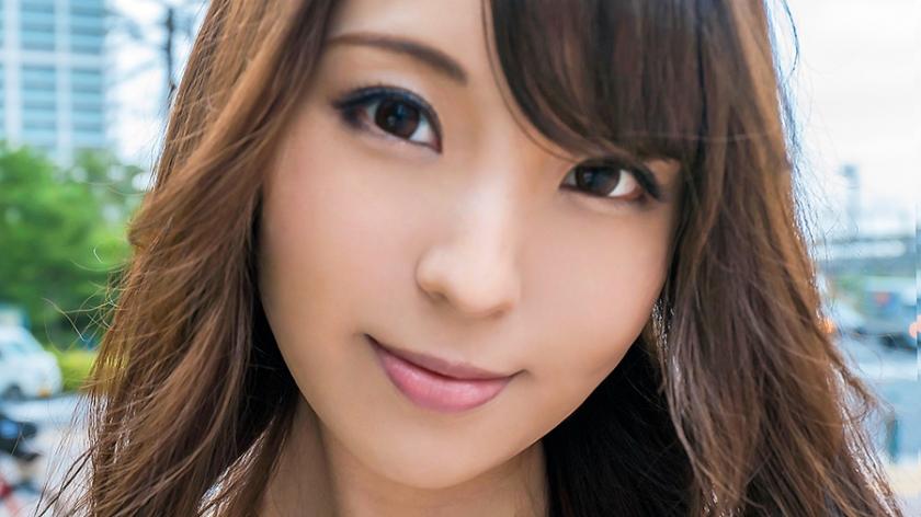 【エロ動画】友人宅から出てきた奥様 29歳のトップ画像