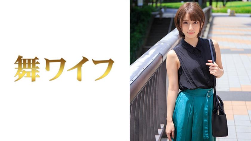 【エロ動画】藤崎りんのトップ画像