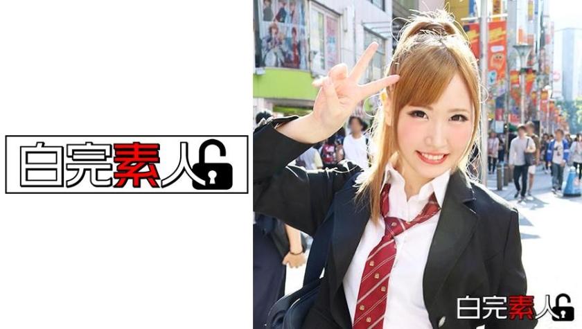 【エロ動画】ぱるる 2のアイキャッチ画像