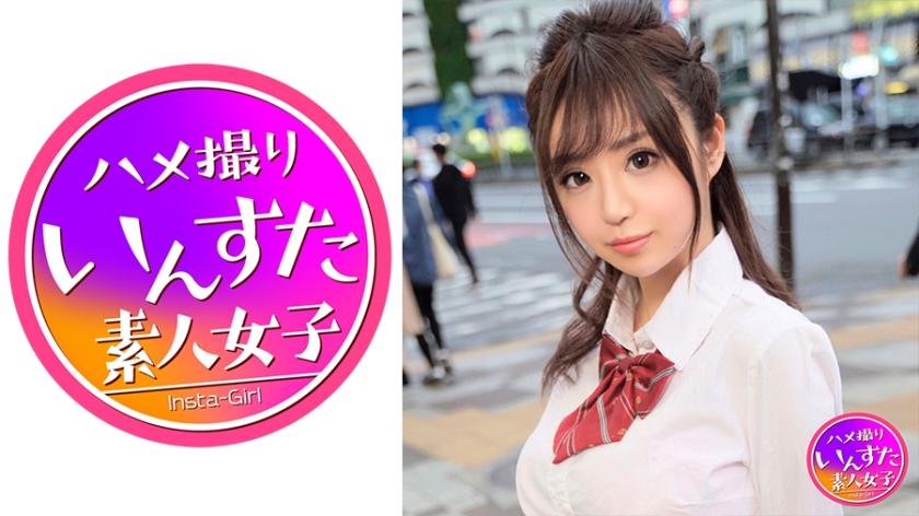 【エロ動画】豊島区 私立 3年 Hカップ 穴開けゴムで生中のトップ画像